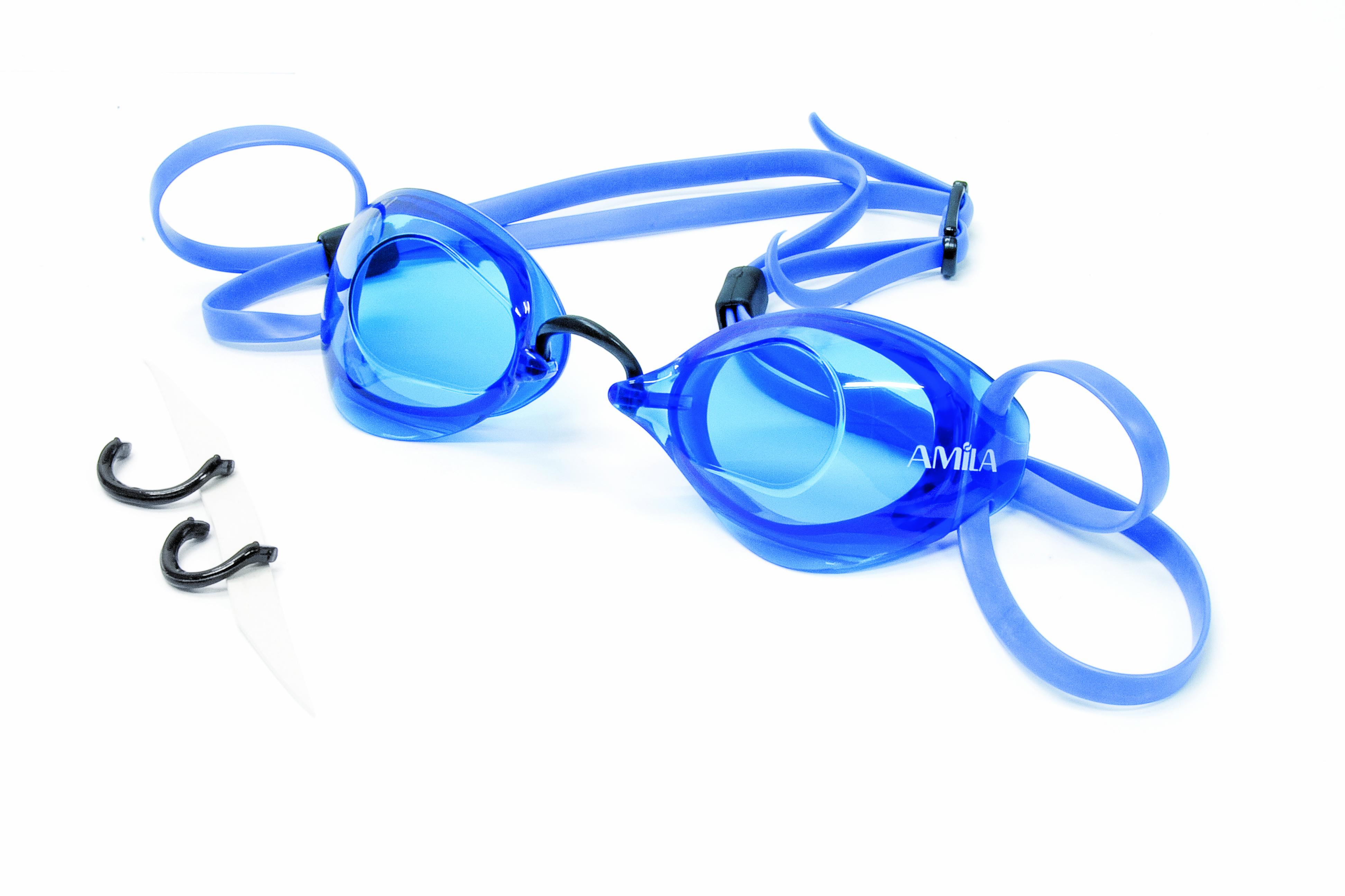 893bd2a8bde Κασκόλ :: Γυαλιά κολυμβητηρίου 47111 - CS-Cart. Kraftige PHP ...